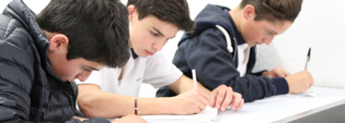 Recomendaciones para la educación de los adolescentes