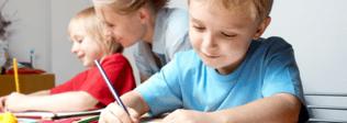 Cambios emocionales y físicos que afectan el desempeño escolar