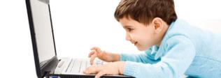 ¿Qué es la tecnología educativa y cómo beneficia a tu hijo?