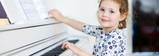 El efecto Mozart y los beneficios de su música para tu hijo