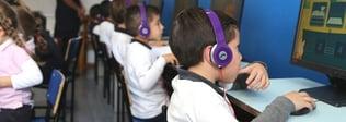 Tecnología a temprana edad, ¿afecta o beneficia a tus hijos?