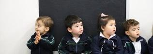 3 métodos de enseñanza en Preescolar que quizá no conocías