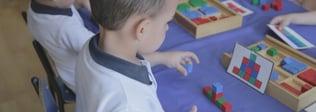 ¿Cómo ayudo a mi hijo a aprender matemáticas?