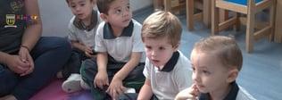 3 problemas comunes de aprendizaje en la infancia