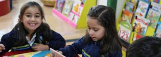 ¿Cómo ayudar a los niños a identificar sus emociones?