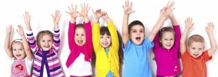 Inteligencia emocional para los más pequeños
