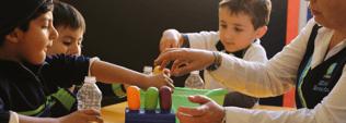 5 tips para desarrollar la habilidad cognitiva de tu hijo