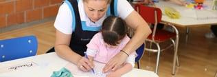 Características y ventajas de la educación personalizada
