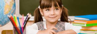Beneficios cognitivos que aporta el bilingüismo