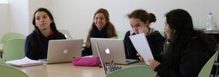 Tecnología educativa: ventajas y desventajas