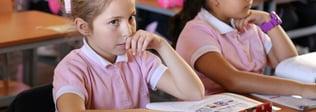 5 ventajas de las clases impartidas en inglés