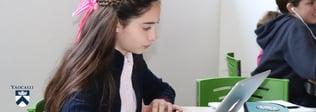9 ventajas del programa académico de la secundaria Yaocalli