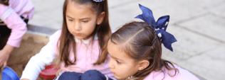 5 beneficios pedagógicos de la educación diferenciada