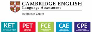 Certificación en idiomas y sus ventajas académicas