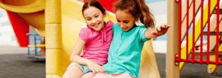 7 actividades para fomentar la creatividad de las niñas