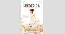 Reseña del libro Frederica, de Georgette Heyer.