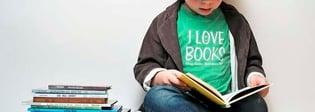Consejos para lectores durante la primaria
