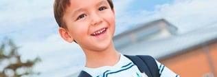 Tips para que tu hijo se adapte al ingresar a la primaria