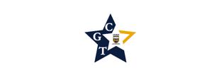Convocatoria CEDROS´s Got Talent