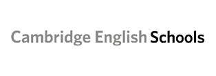 Cedros parte del programa Cambridge English Schools