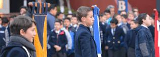 Educación diferenciada, una opción con beneficios pedagógicos