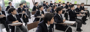 5 ventajas de la educación especializada
