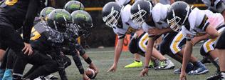 5 deportes ideales para niños de 6 a 12 años