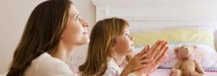 5 estrategias de comunicación afectiva en los niños