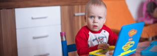 ¿Qué juegos ayudan al desarrollo cognitivo de los niños?
