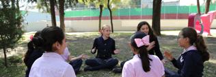 La formación integral en la primaria mejora la capacidad cognitiva