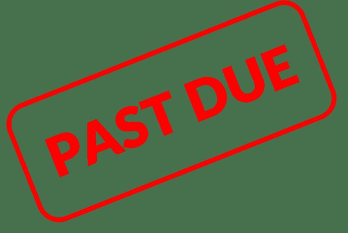 past-due-1