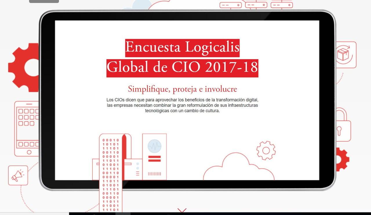 CIOs survey.jpg