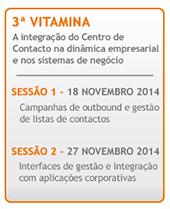 sessoes-vitaminas-2014-v3-1