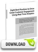 Download our Free White Paper!