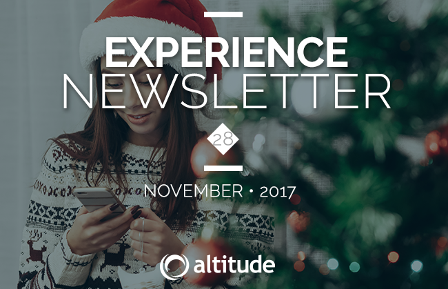 header-experience-newsletter-28.png