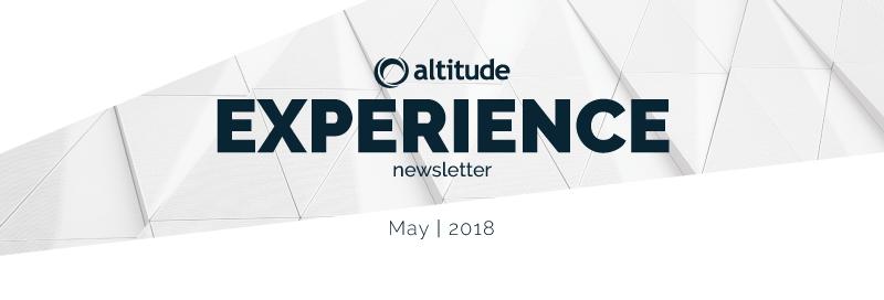 experience_header_may18.png