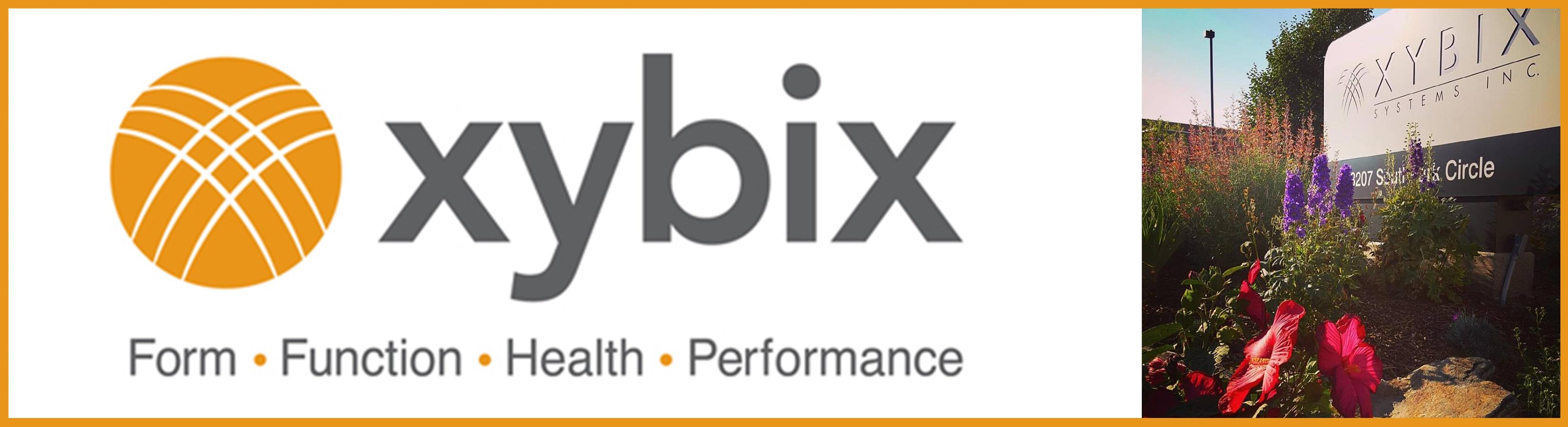 xybix-2.jpg