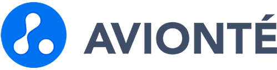 Standard Avionte_Wordmark_Ninja400PX-1