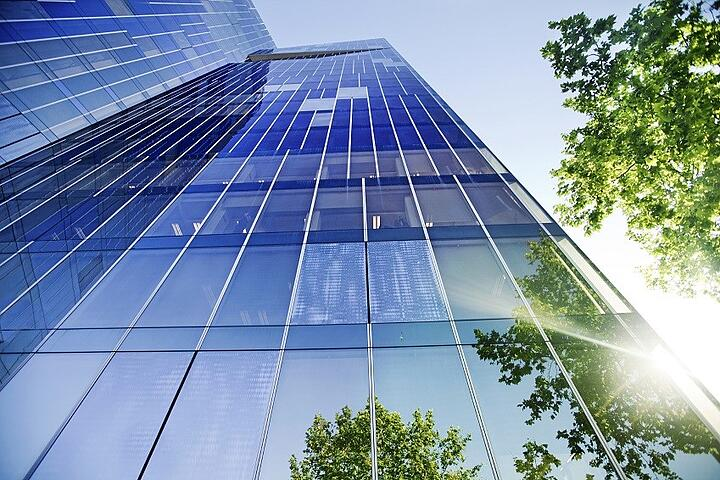 Glass-skyscraper-Copy-1