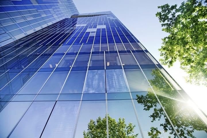 Glass-skyscraper-Copy-1