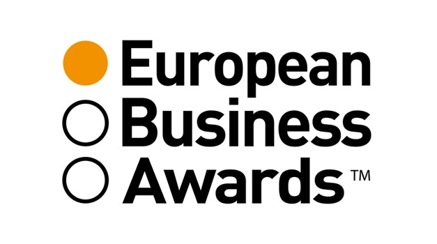 Vote for us in the European Business Awards!