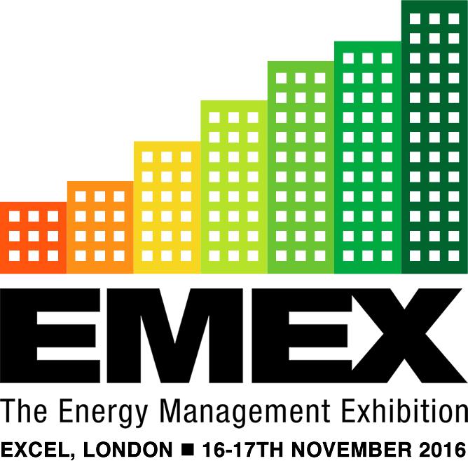 eSight Energy exhibit at EMEX 2016