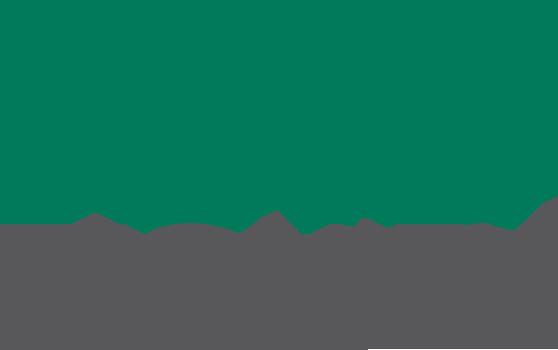 BID-Equity-final-logo_2016