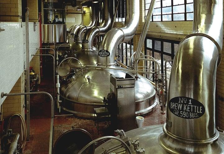 miller-brew-kettles