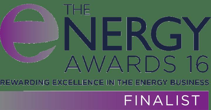 ENERGYEVENT16-logo_finalist-1