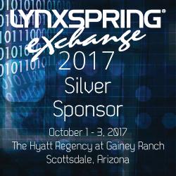 Lynxspring-Exchange-silver-250x250