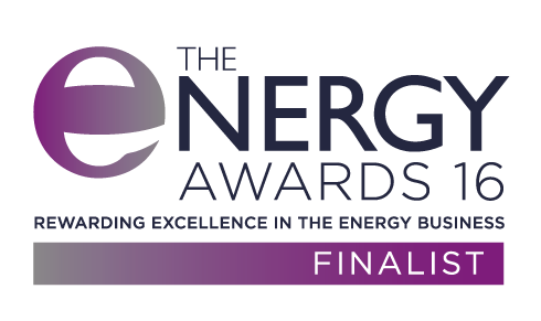 ENERGYEVENT16-logo_finalist