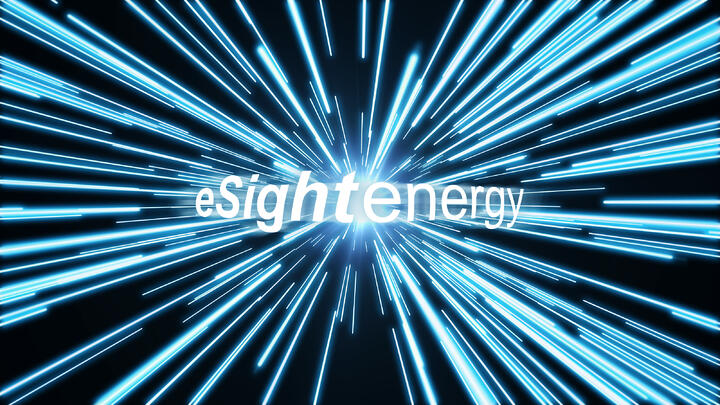 eSightEnergy-MAILOUT-3