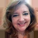 Donna_Westmoreland_round_130.png