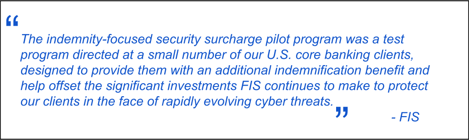 Forbes FIS Quote (1)